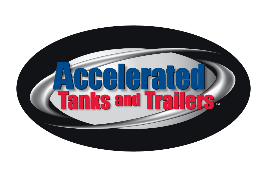 Accelerated Tanks and Trailers