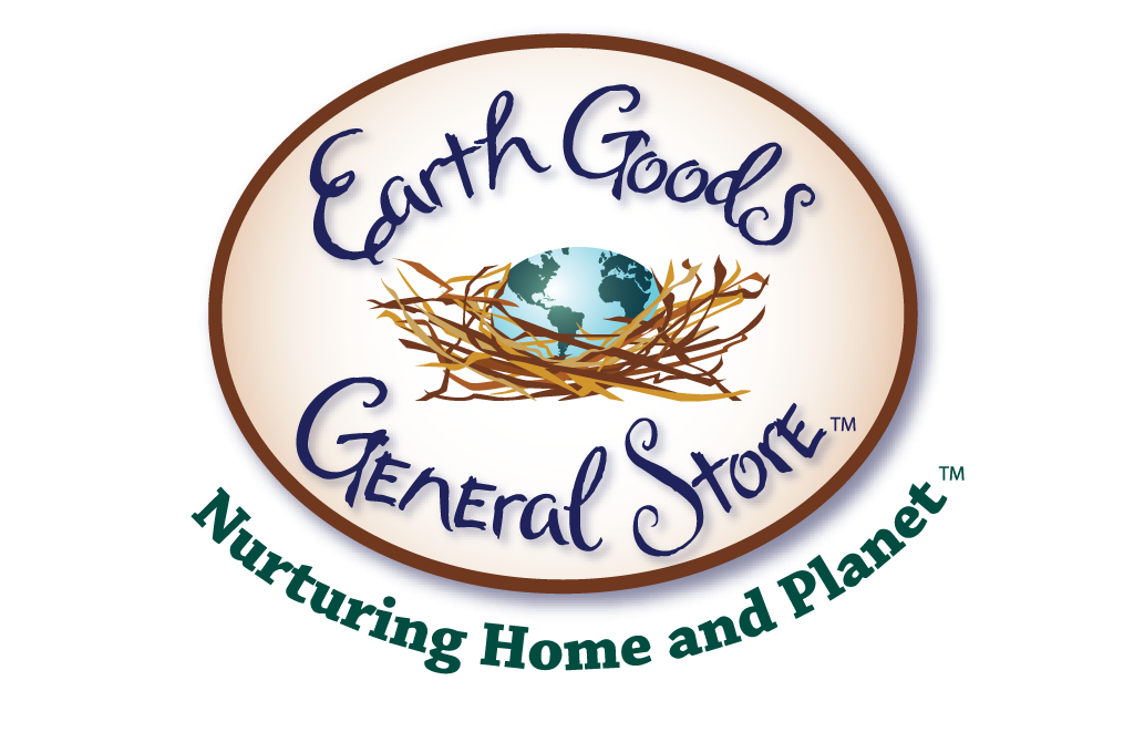 Earth Goods General Store