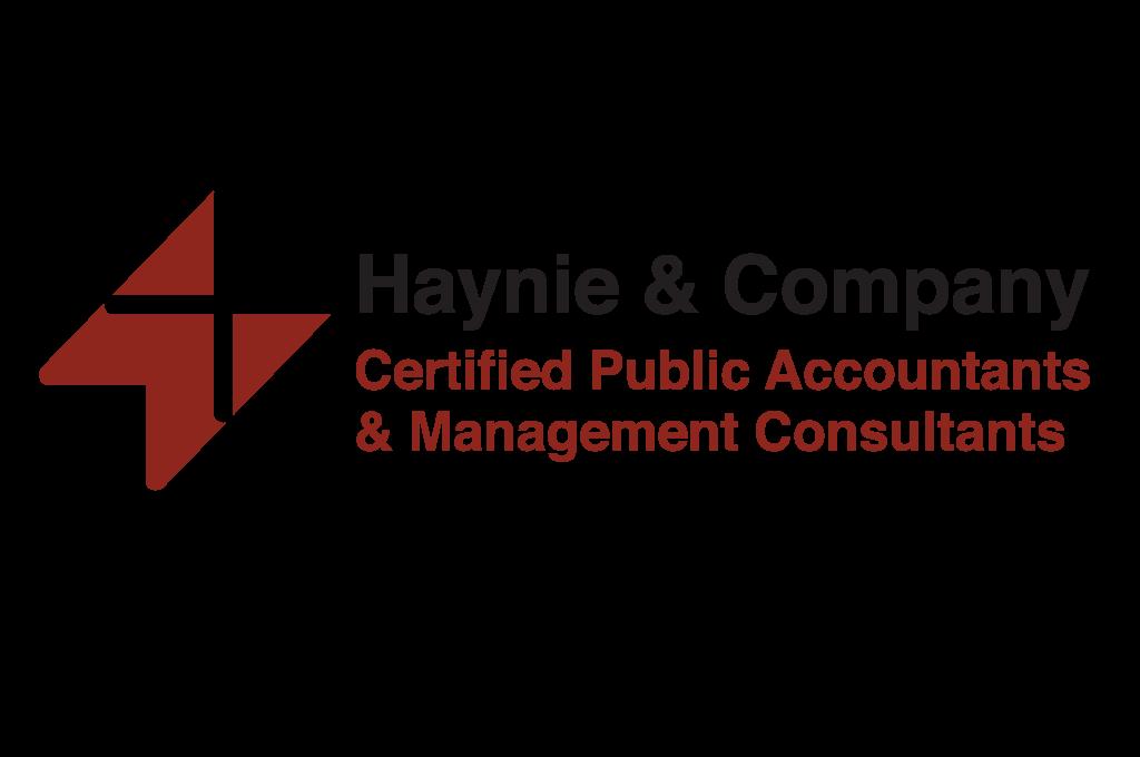 Haynie & Company CPAs