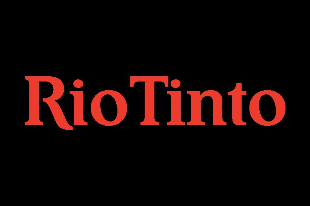 RioTinto