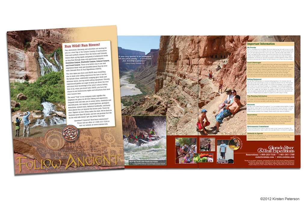 Canyonlands Expeditions